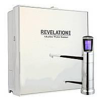 Ионизатор воды Ionizer Revelation 2