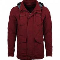 Куртка мужская Glo-story МFY 7741