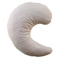 Подушка для кормления Dr. Brown's™ Gia®