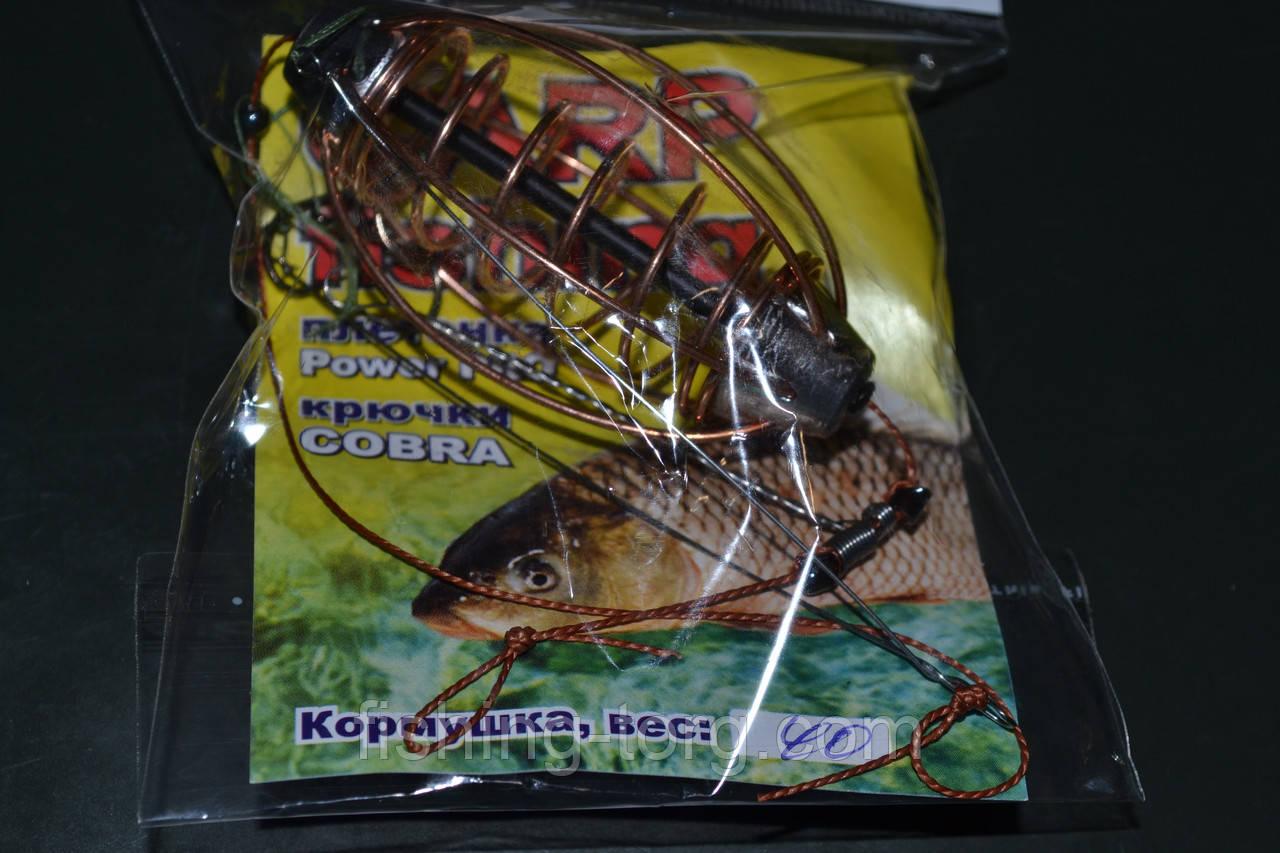 подскажите интернет магазины рыболовные
