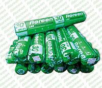 Агроволокно Agreen черное (50 г/м2, 3.20х100 м)