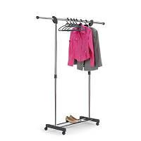 Стойка для одежды с вешалками Gimi Super Paco GM08502