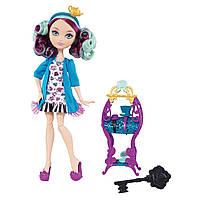Кукла Эвер Афтер Хай Меделин Хеттер Пижамная вечеринка. Оригинал Mattel