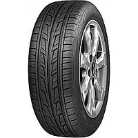 155/70 R13 CORDIANT Road Runner PS-1 (летняя шина)