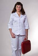 Медицинский костюм 3201 (коттон)