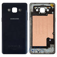 Корпус Samsung C260 черный ориг (шт.)