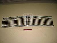 Решетка радиатора ГАЗ 2410 (хром.) ( ГАЗ)