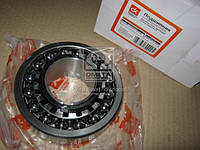 Подшипник 11312К (1313К+Н313) барабан (вал привода) Колос, Нива, КСК