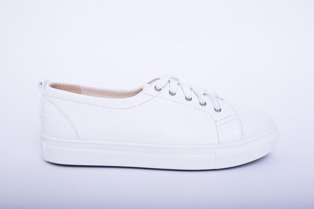 Туфли экокожи отзывы