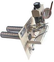 """Газогорелочное устройство для котлов Вестгазконтроль """"ГП-20 М""""   630 EUROSIT(Италия)  кВт: 20"""