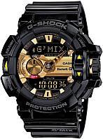 Мужские часы Casio GBA-400-1A9ER