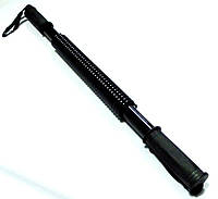 Пружинный эспандер-палка для рук 40 кг. Твистер  Power Twister