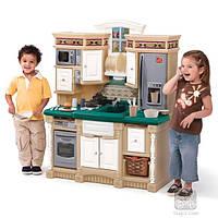 Кухня Life Style Dream  7363