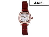 Жіночий  наручний  годинник Jarvinia  J-608L