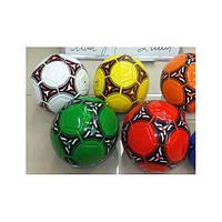 Мяч футбольный детский BT-FB-0125 PVC