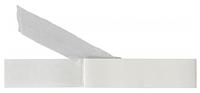 Файбер лента (шелк) для ремонта ногтей Magnetic 1 метр
