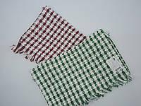 Полотенце- салфетка качественная