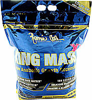 Гейнеры Ronnie Coleman King Mass XL  6,8 kg strawberry milkshake