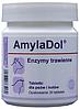 Dolfos АМИЛАДОЛ - пищеварительные энзимы для собак и кошек 30таб (928-30)