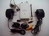 Камера беспроводная с микрофоном СМ803