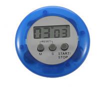 таймер на кухню кухонный счетчик времени Cooking Kitchen Countdown Timer Alarm