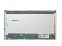 Матрица для ноутбука LP156WH4-TLA1
