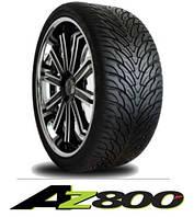 Шины Atturo AZ800 255/60 R17 110V XL
