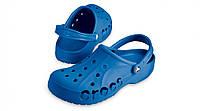Сабо медицинские  Crocs