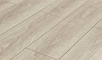 Ламінат Tower Floor Praktik Дуб Сепанг 3191-7 / Ламинат Тавер Флур Дуб Сепанг 3191-7