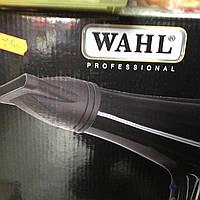 """Профессиональный фен для волос """"Wahl"""""""