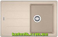 Кухонная мойка Franke BFG 611-78