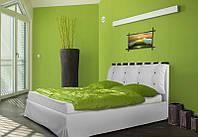 Кровать ДАРЛИНГ / DARLING   с подъемным механизмом, без матраса