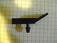 Омыватель стекла Ваз 2110-011-012