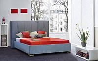 Кровать ГАЛАНТ  / GALLANT  с подъемным механизмом, без матраса