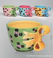 CMS - 01/17 Набор чайных чашек (Pavone)