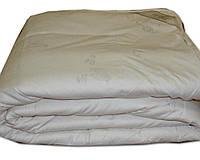 Одеяло из  шерсти альпийской овечки полуторное Prestij