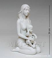 "VS- 24 Статуэтка ""Мать и дитя"" (Pavone)"