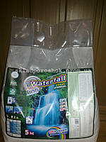 Универсальный стиральный порошок Waterfall premium
