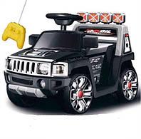 Электромобиль Детский Машина ZPV 003 R-6