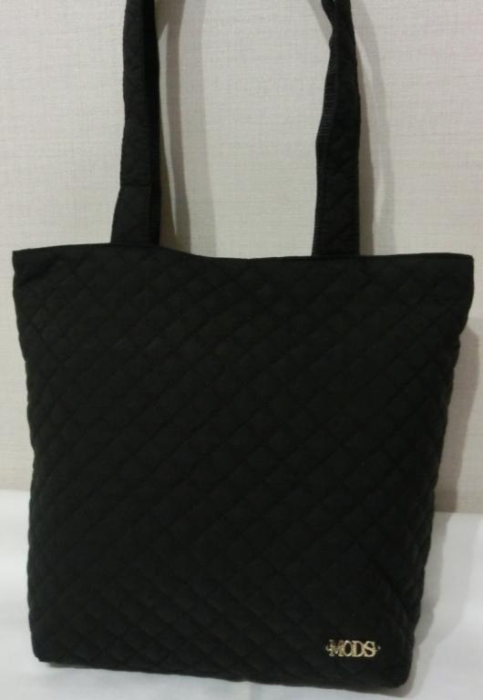 0c2b6be3784b Стильная стеганая болоньевая сумка. Модная женская сумка. Удобная,  вместительная сумка.