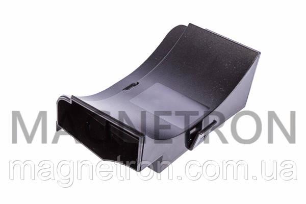 Выходной фильтр HEPA13 для пылесоса Samsung DJ97-00706G, фото 2