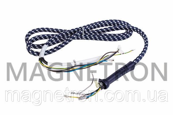 Шланг - кабель для парогенераторов Philips 423902163482, фото 2