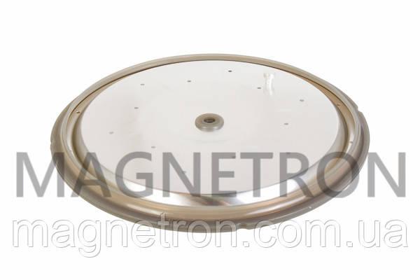 Крышка-рефлектор + уплотнитель для мультиварки Moulinex SS-991485, фото 2