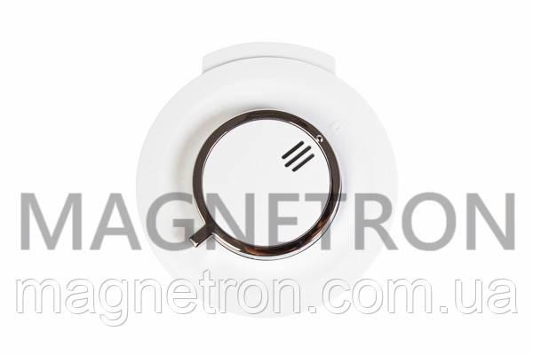 Крышка парового клапана к пароварке Philips HD3037/70 996510069846, фото 2