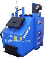 Твердотопливный котел Идмар KW-GSN-150 кВт