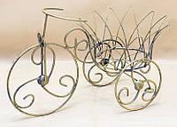 Велосипед мини 3 (Корона), арт. AT-VM2K
