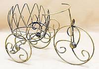Велосипед мини 2 (Тюльпан), арт. AT-VM2T