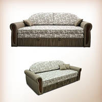 Спальный диван УЮТ