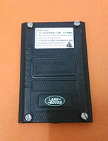Задняя крышка для телефона land rover A8