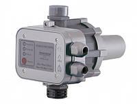 Контроллер давления Насосы+оборудование EPS–II–12A